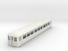 o-100-ner-d218-trailer-third 3d printed