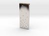 Evaporation Pendant 3d printed