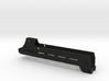 Masada handguard V2 long w/no rail (HPA) 3d printed