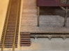 N-Scale 60-Inch Steps - 3 Pack 3d printed Painted Production Sample #2