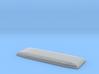 OHE VT0508 Dach 3d printed