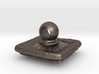antique drawer knob 3d printed