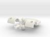 replacement parts 23-feb-2020 3d printed