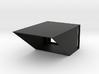 UX90 sunhhood_XL 3d printed