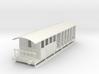 o-32-corringham-toastrack-composite-coach 3d printed