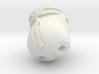 Chicken-body-dyna 3d printed