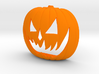 Halloween 6 PUMPKIN Pendant ⛧VIL⛧ 3d printed
