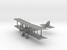 Airco D.H.6 (early version, various scales) 3d printed
