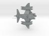 1/2500 B5 EA IPX Icarus xxxx 3d printed