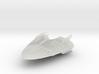 Slipstream II-A 3d printed