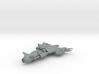 1/2500 B5 EA Skylark Transport xxxx 3d printed