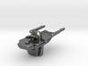 1/2500 ST USS Antares Cargo Drone xxxx 3d printed