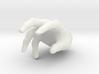 Hand REGULARfinal 3d printed