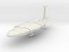 (MMch) MC75C Star Cruiser 3d printed
