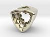 Stretch Diamond 10 By Jielt Gregoire 3d printed