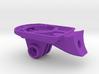 Wahoo Elemnt Bolt GoPro Specialized Mount 3d printed