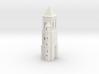 tower t-gauge 3d printed