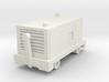 TLD ASU-600 Air Start Unit 1/100 3d printed