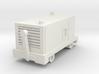 TLD ASU-600 Air Start Unit 1/48 3d printed