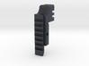 G17_MILIDECOMP 3d printed