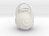 Vase 0791 Redux 2020 3d printed