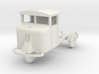 mh-87-scammell-mh6-1 3d printed