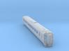 Siemens Desiro Class 444 DMSO N Gauge 3d printed