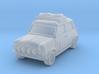 AustinMin1275 Rally Monte Carlo 3d printed
