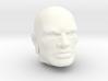 Garn Head VINTAGE 3d printed