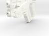 1/6 M3 Predator- Mass Effect Gun 3d printed