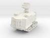 NI Odessa Tank 1/120 3d printed