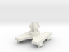 PHDesignes Power Drive System Drive Bottom Pivot 3d printed