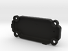 RC10GT receiver box cover 3d printed