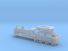 AJModels P03A L&Y A Class 27 for Bachmann Chassis 3d printed