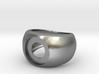 Generic Ring 3d printed