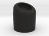 MiCar Bluetooth Cup Holder 3d printed