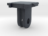 Hornit dB140 to GoPro Mount 3d printed