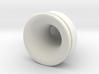 Tuned Intake - GTS 3d printed