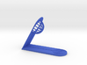 Catapult, the ultimate weapon, watch the video! 3d printed