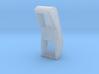 35-Umbilical 3d printed