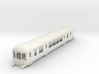 o-100-br-class-100-dmu-dmbs-batch2 3d printed