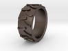 Tractor Tire 3d printed