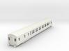 o-32-cl126-driver-brake-coach-intermediate 3d printed