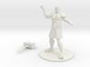 Empyrean 3d printed