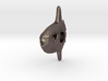 Sunfish European Charm Bracelet Bead 3d printed