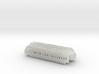 Sprinter Lighttrain (H0) 3d printed