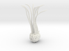 Grell 3d printed