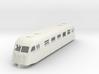 sj35-y01t-ng-railcar-high-roof 3d printed