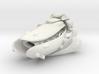 Gantrithor Protoss Carrier 3d printed