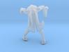 SH Schism miniature model fantasy game rpg dnd axe 3d printed